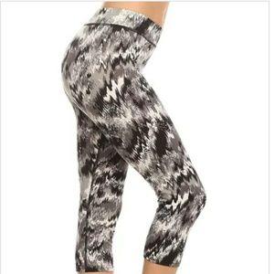 Workout leggings-pants